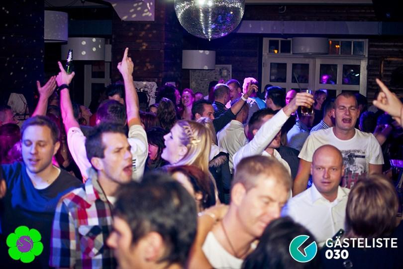 https://www.gaesteliste030.de/Partyfoto #6 Pirates Berlin vom 06.12.2014