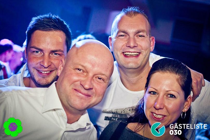 https://www.gaesteliste030.de/Partyfoto #89 Pirates Berlin vom 06.12.2014