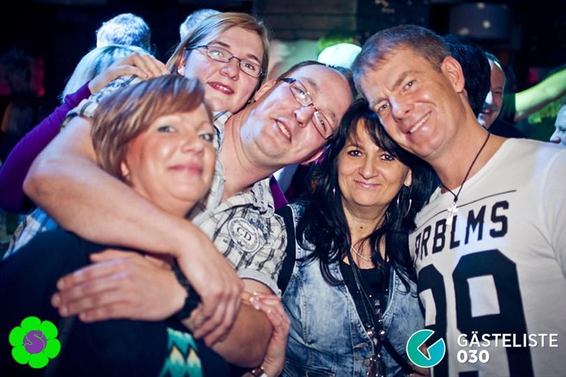 https://www.gaesteliste030.de/Partyfoto #21 Pirates Berlin vom 06.12.2014