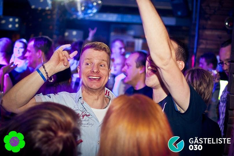 https://www.gaesteliste030.de/Partyfoto #5 Pirates Berlin vom 06.12.2014