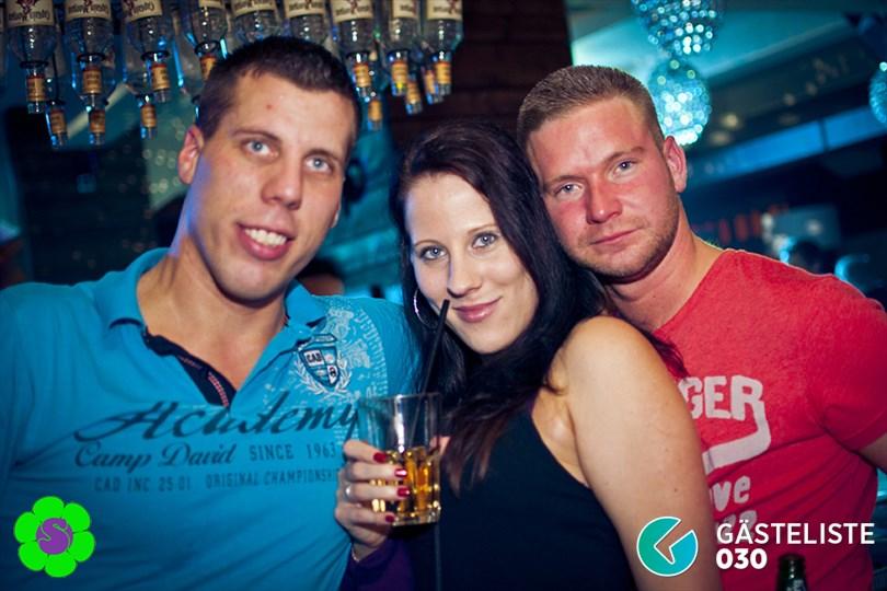 https://www.gaesteliste030.de/Partyfoto #56 Pirates Berlin vom 06.12.2014