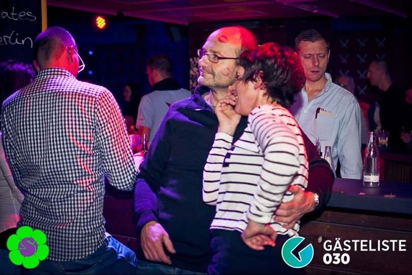 https://www.gaesteliste030.de/Partyfoto #37 Pirates Berlin vom 06.12.2014
