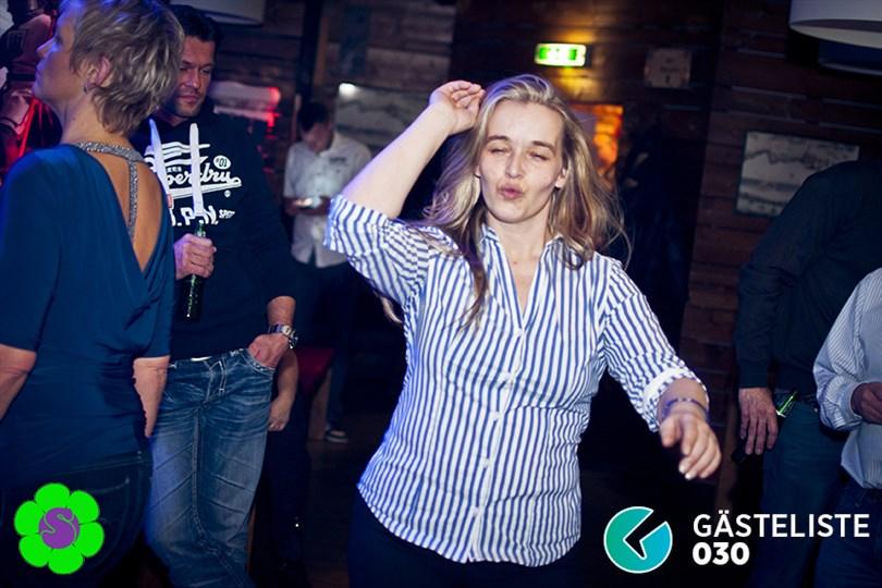 https://www.gaesteliste030.de/Partyfoto #71 Pirates Berlin vom 06.12.2014