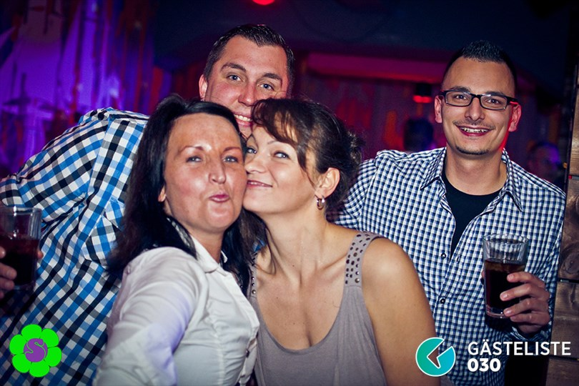 https://www.gaesteliste030.de/Partyfoto #39 Pirates Berlin vom 06.12.2014