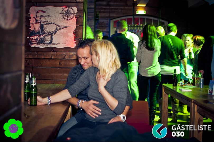 https://www.gaesteliste030.de/Partyfoto #18 Pirates Berlin vom 06.12.2014