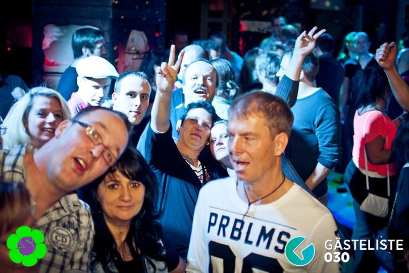 https://www.gaesteliste030.de/Partyfoto #9 Pirates Berlin vom 06.12.2014