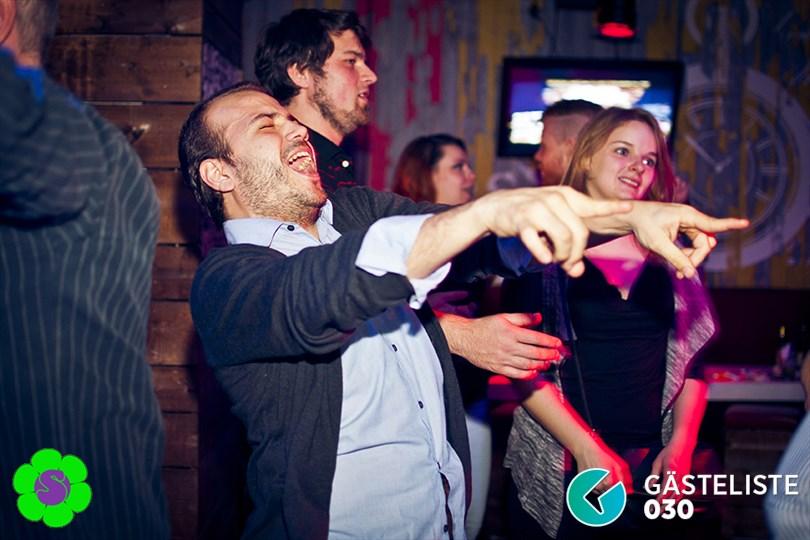 https://www.gaesteliste030.de/Partyfoto #3 Pirates Berlin vom 06.12.2014