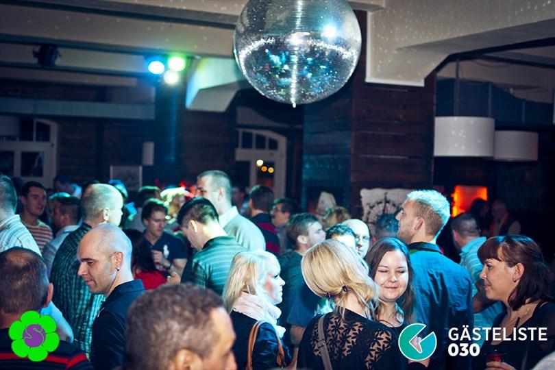 https://www.gaesteliste030.de/Partyfoto #75 Pirates Berlin vom 06.12.2014