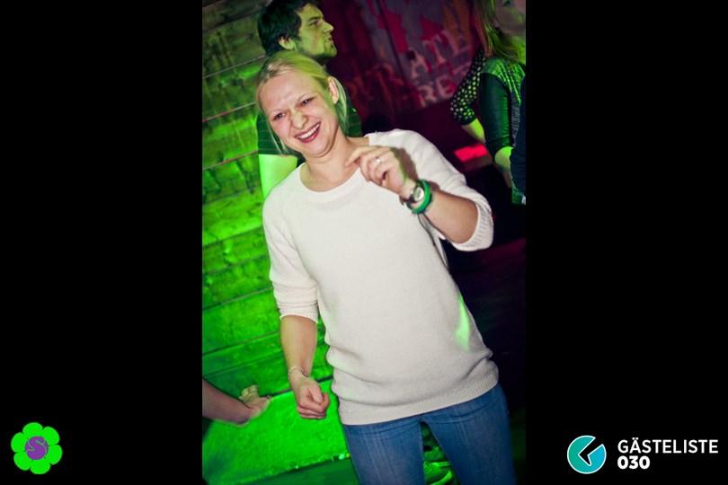 https://www.gaesteliste030.de/Partyfoto #79 Pirates Berlin vom 06.12.2014