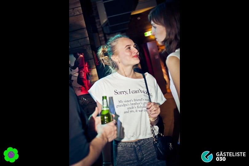 https://www.gaesteliste030.de/Partyfoto #69 Pirates Berlin vom 06.12.2014