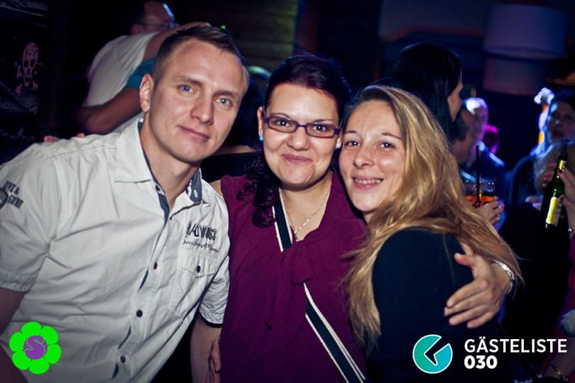 https://www.gaesteliste030.de/Partyfoto #34 Pirates Berlin vom 06.12.2014