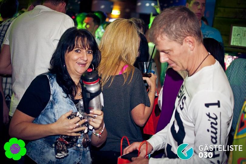https://www.gaesteliste030.de/Partyfoto #85 Pirates Berlin vom 06.12.2014