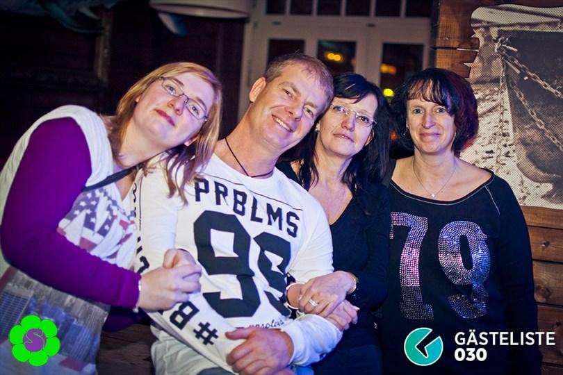 https://www.gaesteliste030.de/Partyfoto #65 Pirates Berlin vom 06.12.2014