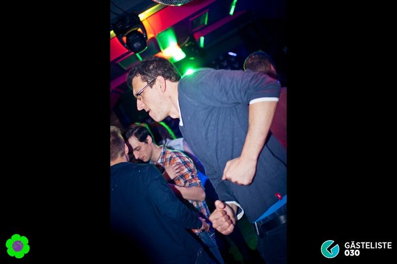 https://www.gaesteliste030.de/Partyfoto #44 Pirates Berlin vom 06.12.2014