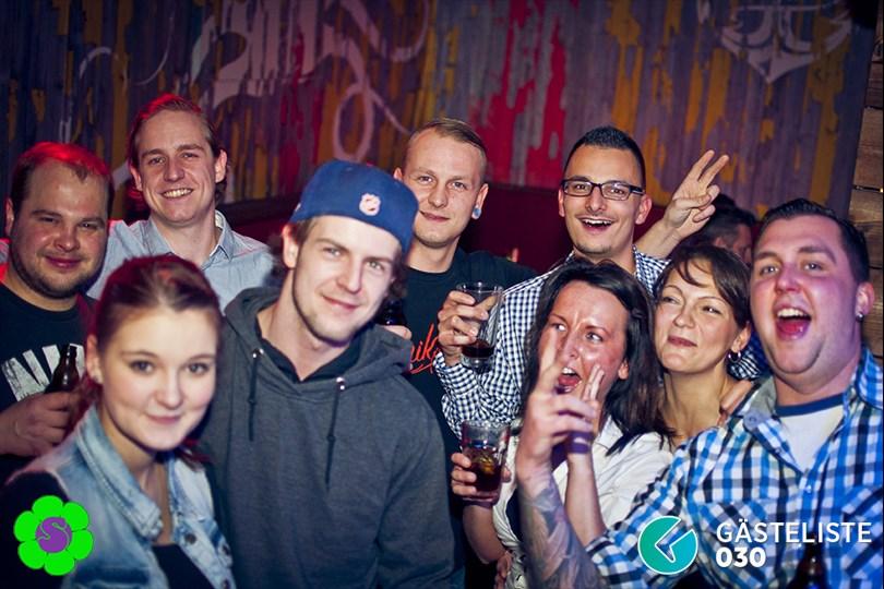 https://www.gaesteliste030.de/Partyfoto #78 Pirates Berlin vom 06.12.2014