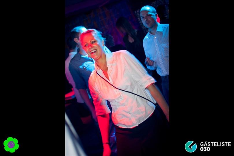 https://www.gaesteliste030.de/Partyfoto #40 Pirates Berlin vom 06.12.2014