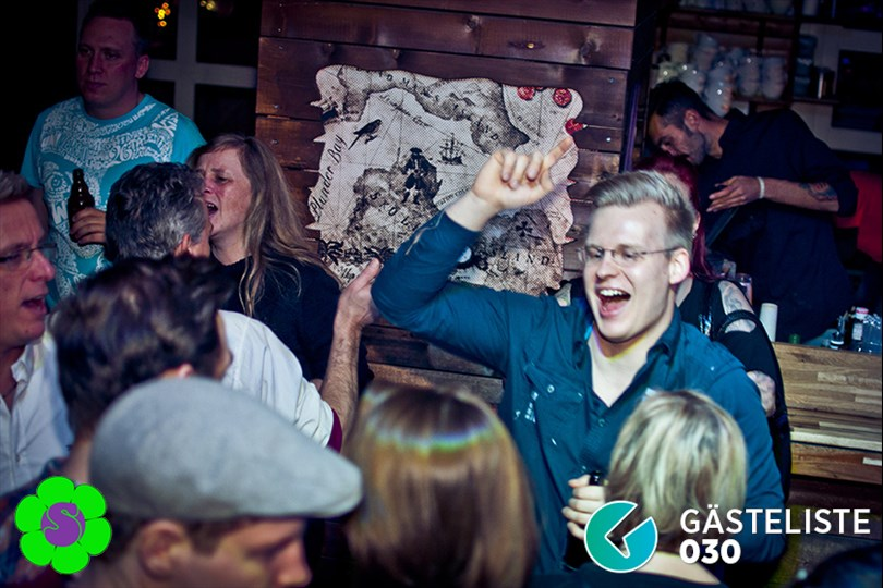 https://www.gaesteliste030.de/Partyfoto #25 Pirates Berlin vom 06.12.2014