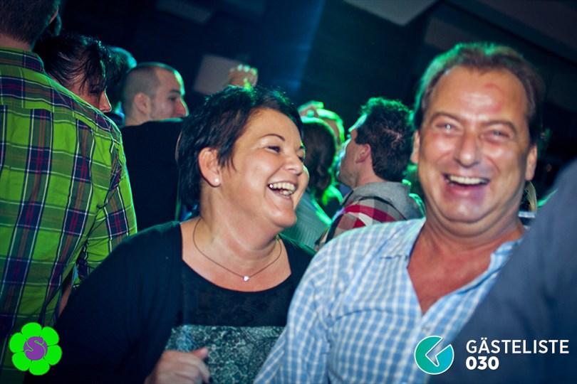 https://www.gaesteliste030.de/Partyfoto #41 Pirates Berlin vom 06.12.2014