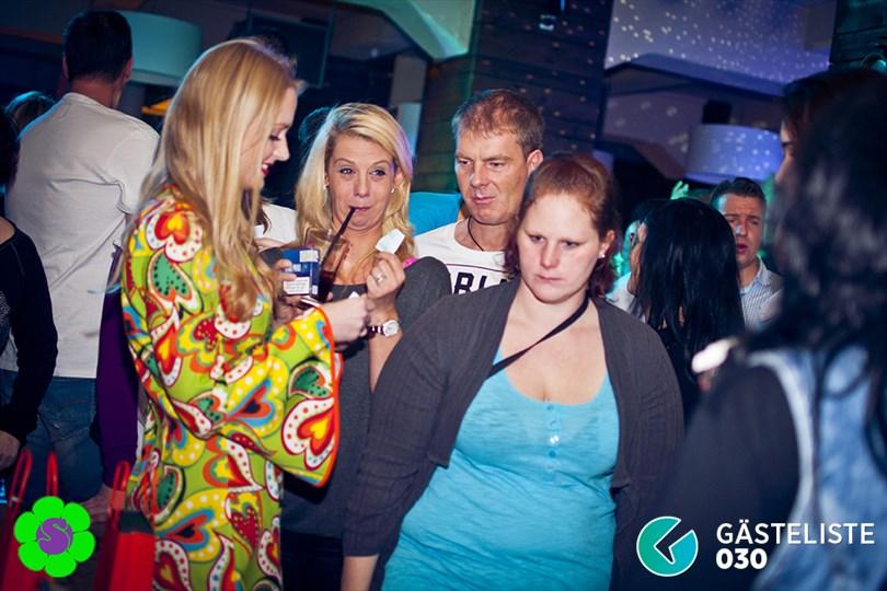 https://www.gaesteliste030.de/Partyfoto #82 Pirates Berlin vom 06.12.2014
