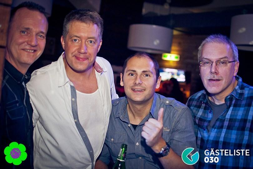 https://www.gaesteliste030.de/Partyfoto #55 Pirates Berlin vom 06.12.2014