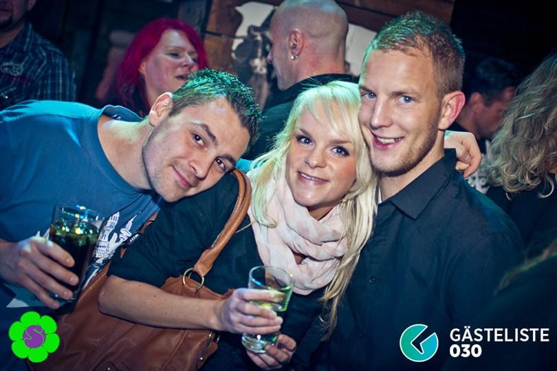 https://www.gaesteliste030.de/Partyfoto #68 Pirates Berlin vom 06.12.2014