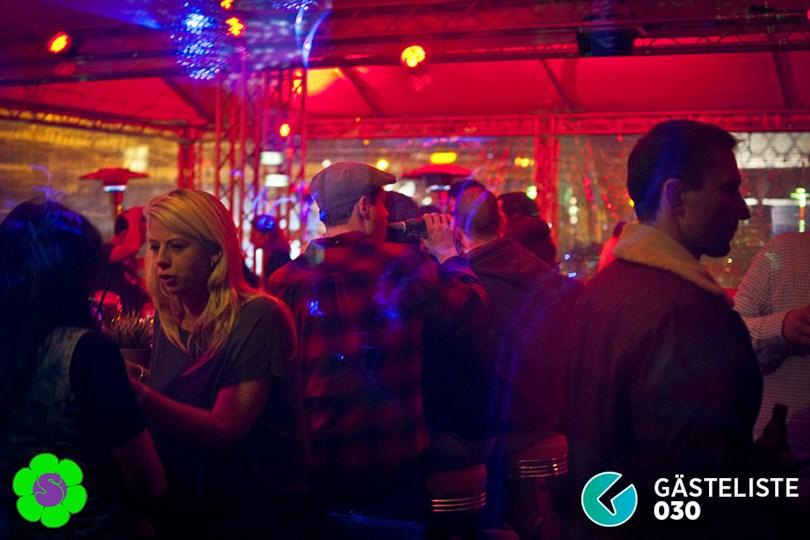 https://www.gaesteliste030.de/Partyfoto #64 Pirates Berlin vom 06.12.2014
