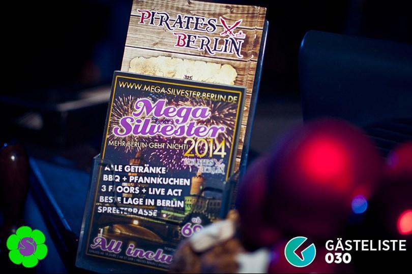 https://www.gaesteliste030.de/Partyfoto #28 Pirates Berlin vom 06.12.2014
