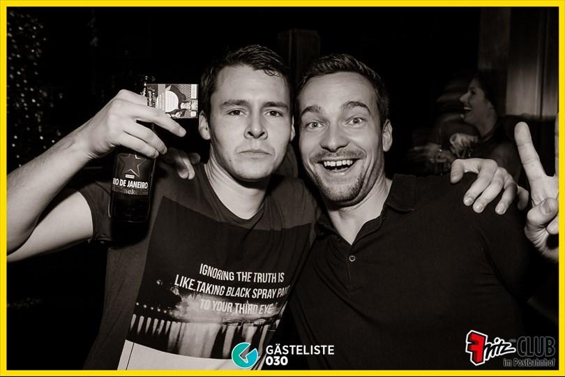 https://www.gaesteliste030.de/Partyfoto #64 Fritzclub Berlin vom 06.12.2014