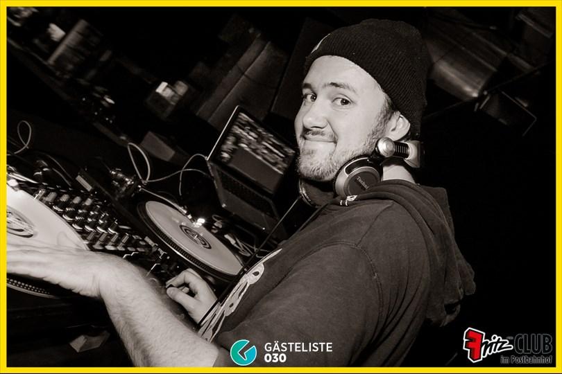 https://www.gaesteliste030.de/Partyfoto #3 Fritzclub Berlin vom 06.12.2014