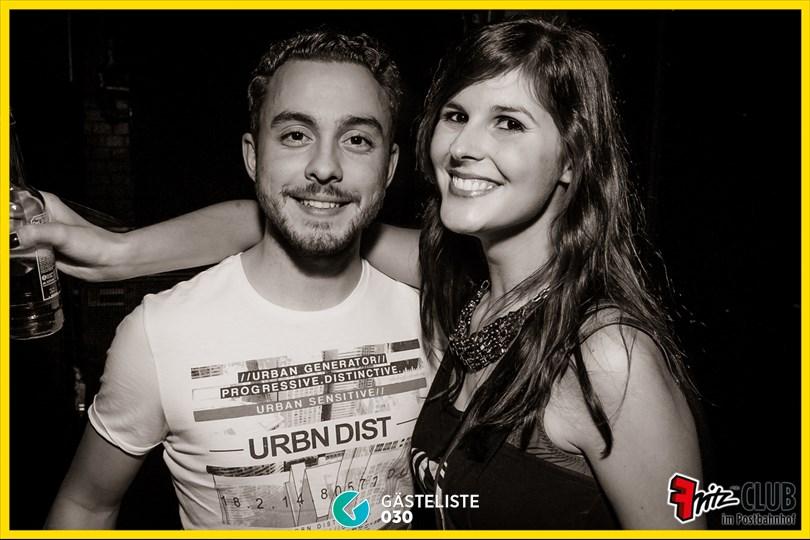 https://www.gaesteliste030.de/Partyfoto #26 Fritzclub Berlin vom 06.12.2014