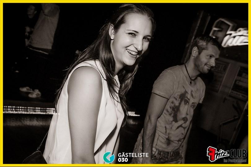 https://www.gaesteliste030.de/Partyfoto #4 Fritzclub Berlin vom 06.12.2014