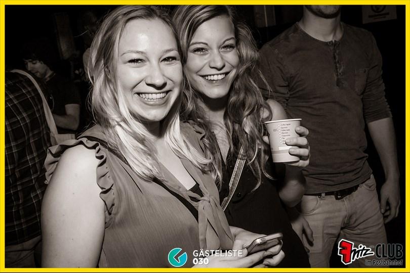 https://www.gaesteliste030.de/Partyfoto #20 Fritzclub Berlin vom 06.12.2014