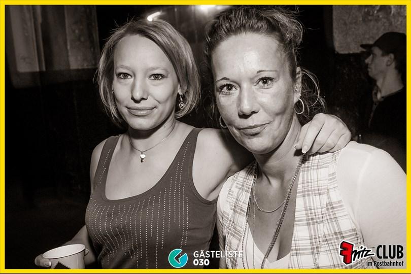 https://www.gaesteliste030.de/Partyfoto #10 Fritzclub Berlin vom 06.12.2014