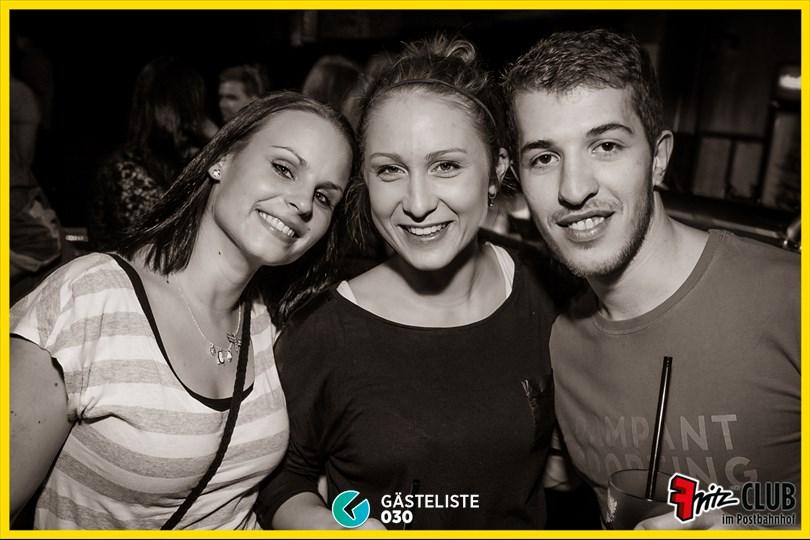 https://www.gaesteliste030.de/Partyfoto #18 Fritzclub Berlin vom 06.12.2014