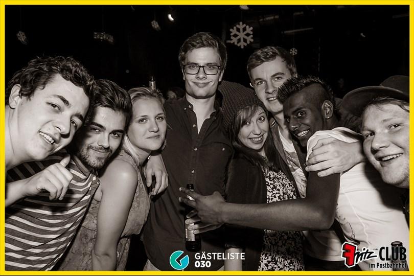 https://www.gaesteliste030.de/Partyfoto #9 Fritzclub Berlin vom 06.12.2014