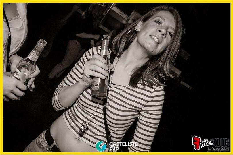 https://www.gaesteliste030.de/Partyfoto #41 Fritzclub Berlin vom 06.12.2014