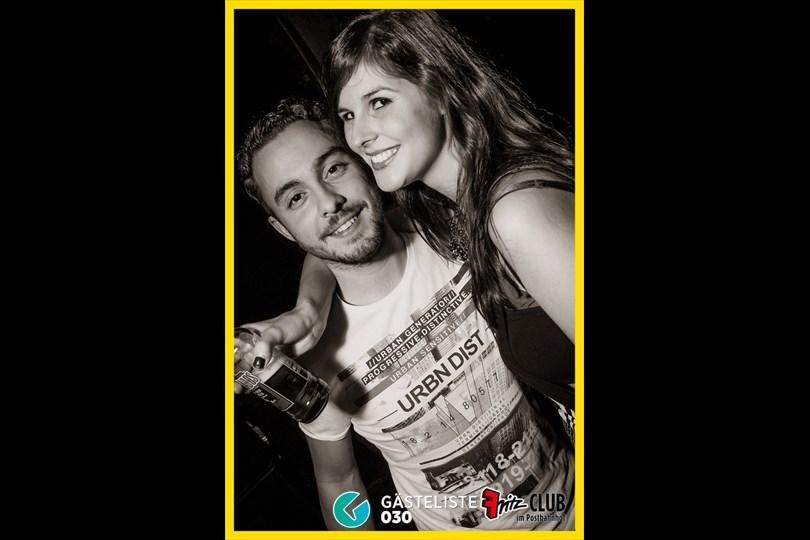 https://www.gaesteliste030.de/Partyfoto #36 Fritzclub Berlin vom 06.12.2014