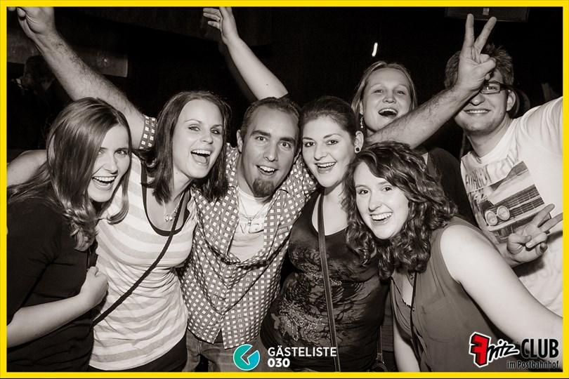 https://www.gaesteliste030.de/Partyfoto #1 Fritzclub Berlin vom 06.12.2014