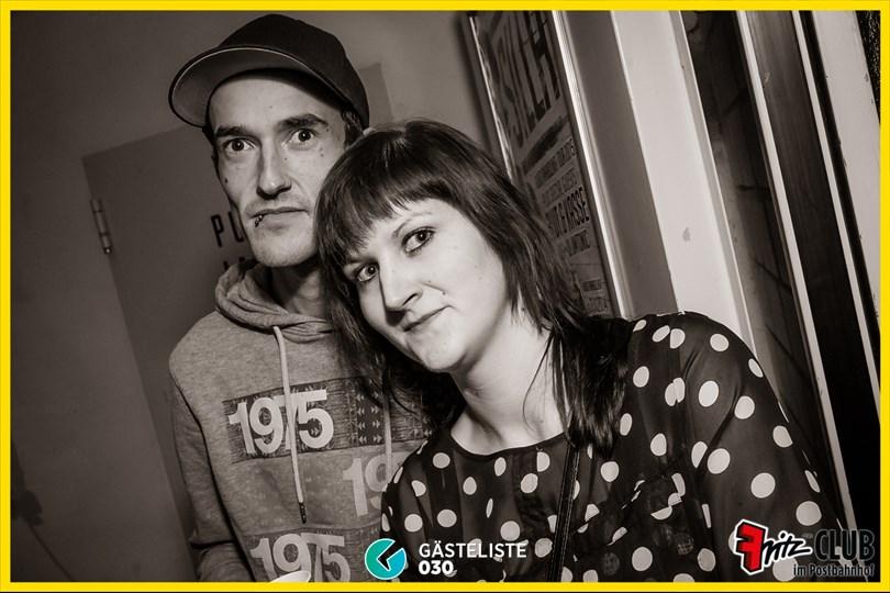 https://www.gaesteliste030.de/Partyfoto #57 Fritzclub Berlin vom 06.12.2014