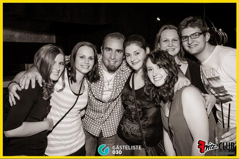 https://www.gaesteliste030.de/Partyfoto #74 Fritzclub Berlin vom 06.12.2014