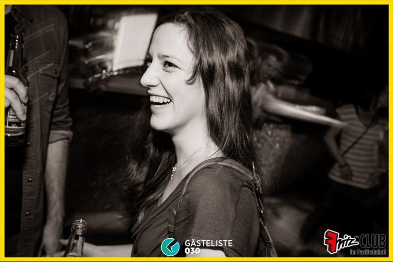 https://www.gaesteliste030.de/Partyfoto #6 Fritzclub Berlin vom 06.12.2014