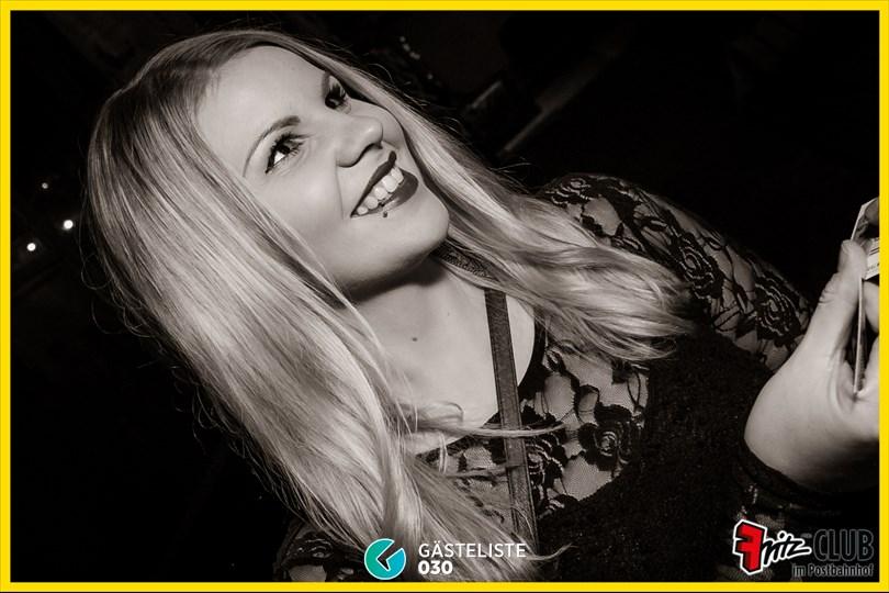 https://www.gaesteliste030.de/Partyfoto #65 Fritzclub Berlin vom 06.12.2014