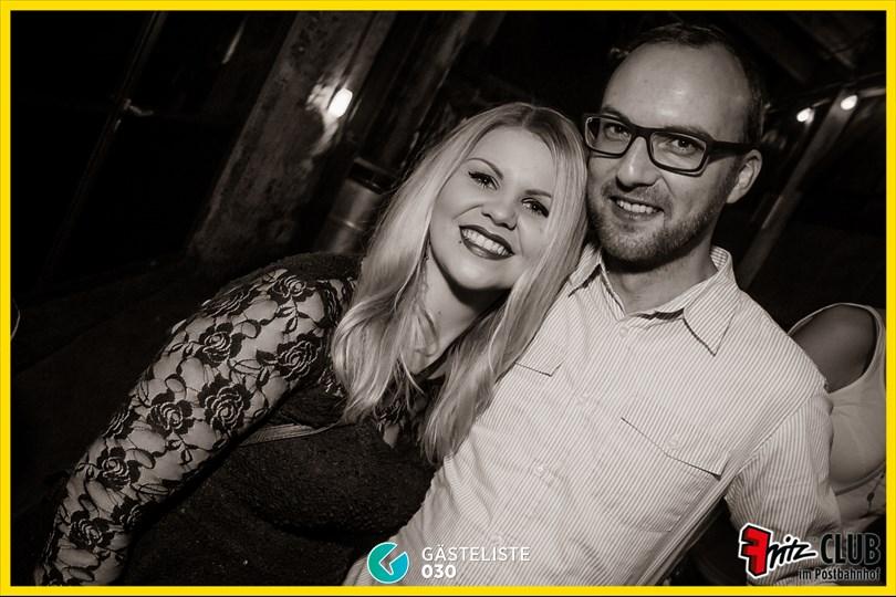 https://www.gaesteliste030.de/Partyfoto #22 Fritzclub Berlin vom 06.12.2014