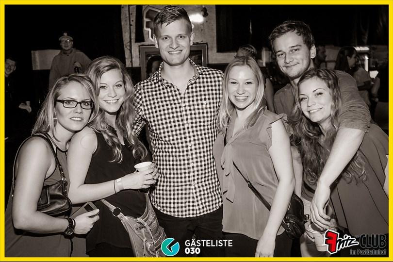 https://www.gaesteliste030.de/Partyfoto #78 Fritzclub Berlin vom 06.12.2014