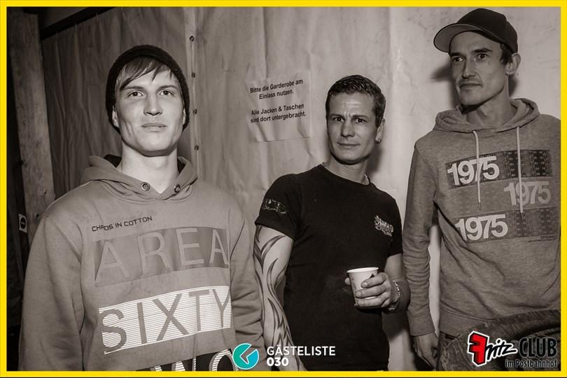 https://www.gaesteliste030.de/Partyfoto #66 Fritzclub Berlin vom 06.12.2014