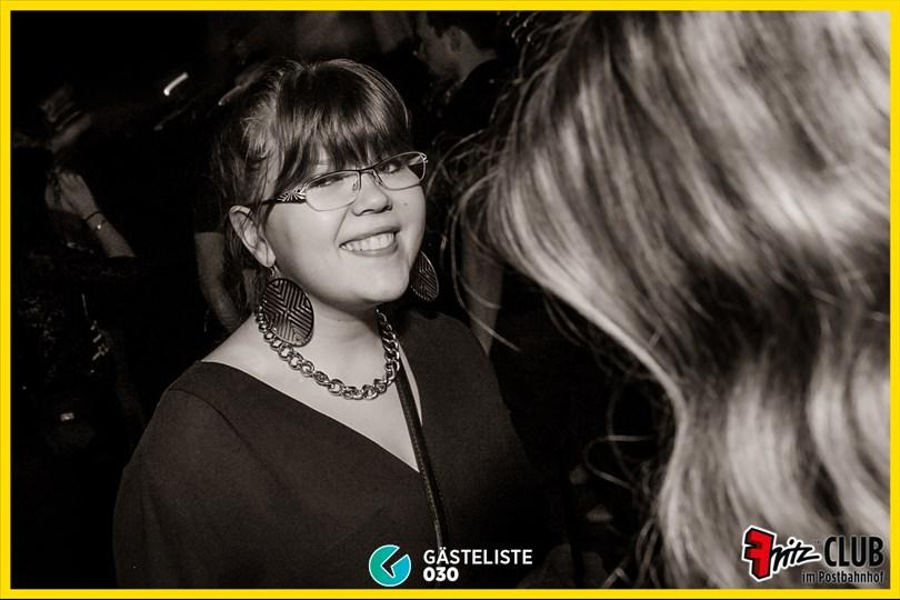https://www.gaesteliste030.de/Partyfoto #37 Fritzclub Berlin vom 06.12.2014