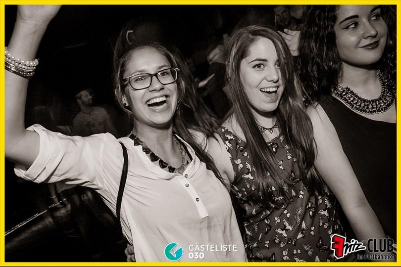 https://www.gaesteliste030.de/Partyfoto #29 Fritzclub Berlin vom 06.12.2014