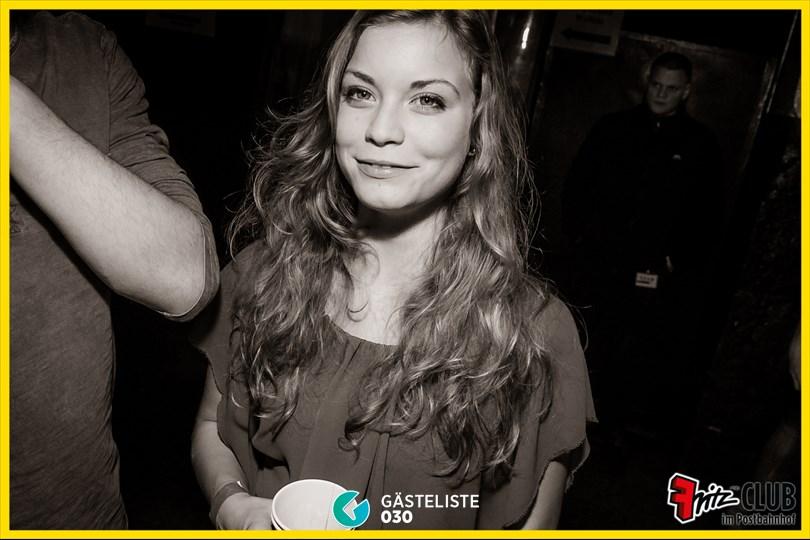 https://www.gaesteliste030.de/Partyfoto #14 Fritzclub Berlin vom 06.12.2014