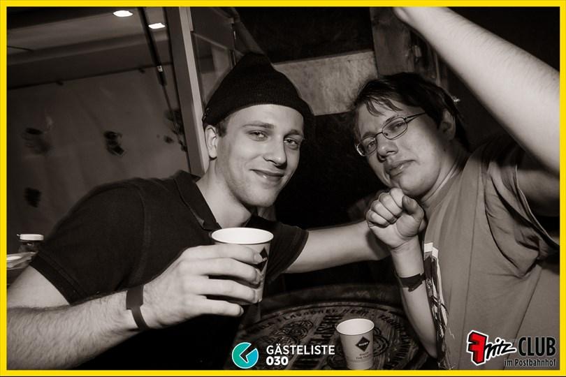 https://www.gaesteliste030.de/Partyfoto #62 Fritzclub Berlin vom 06.12.2014