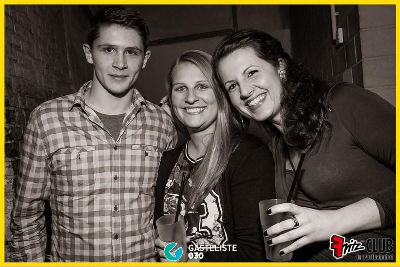 https://www.gaesteliste030.de/Partyfoto #33 Fritzclub Berlin vom 06.12.2014